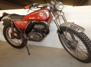 SHERPA T 250