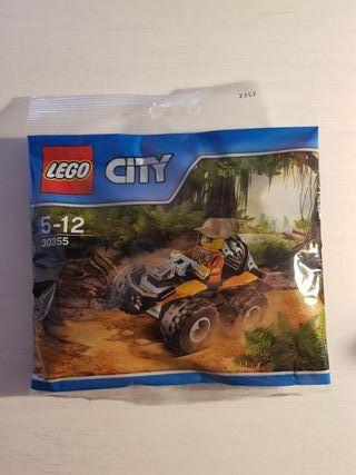 LEGO NUEVO