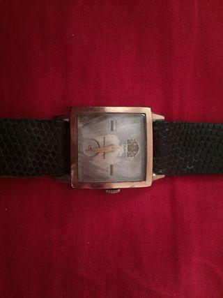 Reloj Benrus