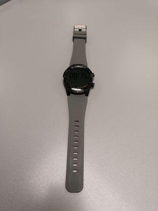 Reloj smartwatch Ticwatch Pro
