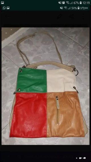 bolso mujer