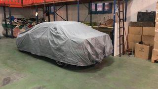 Mercedes c32 amg