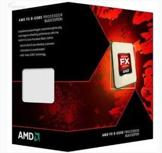 AMD FX-8350, Placa Asus M5A97,16 gigas DDR3