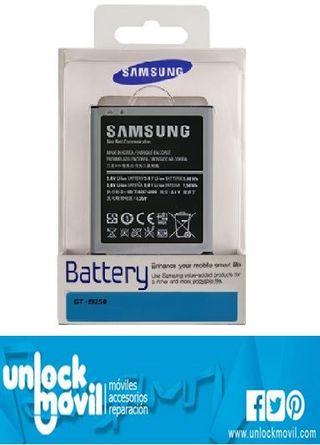 Bateria original Samsung EB-L1F2HVU Blister