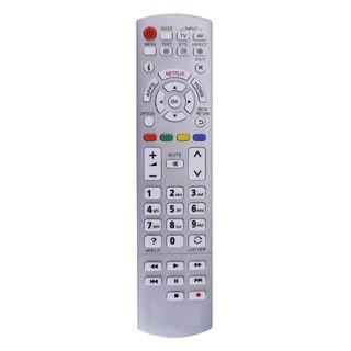 MANDO TV PANASONIC COMPATIBLE
