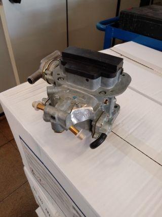Carburador Ford Sierra