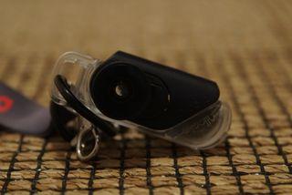 Olloclip lentes para iphone 7 y 8 plus y normal