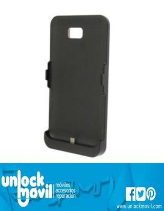 45192bba2e3 Batería Samsung Galaxy de segunda mano en Écija en WALLAPOP