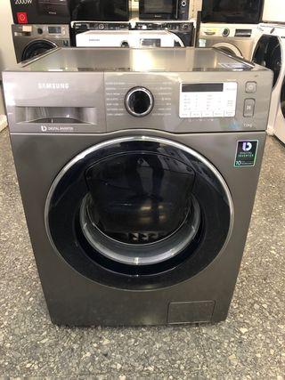 Lavadora Samsung 7kg A+++ (tara)