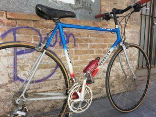 Bicicleta Carretera de Calidad