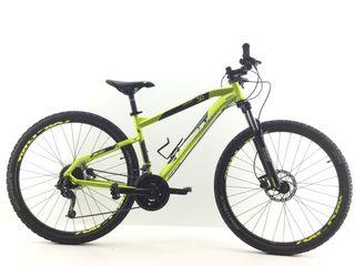 Bicicleta de montaña E770922