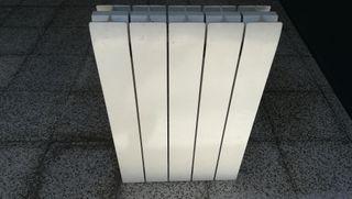 radiador roca