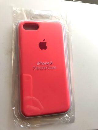 Funda Iphone 7 o IPhone 8