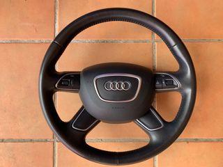 Volante multifunción original Audi a4
