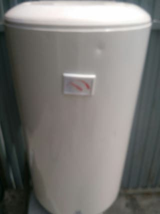 calentador de agua 80 litros