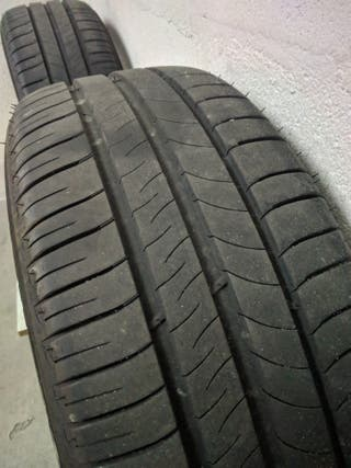 Michelin Energy Saver 205/55R16 91V (Pareja)