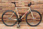 BH Gira - Bicicleta Fixie