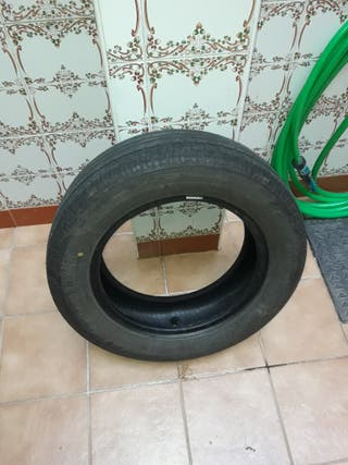 vendo 2 neumáticos 185/65/R15 88H