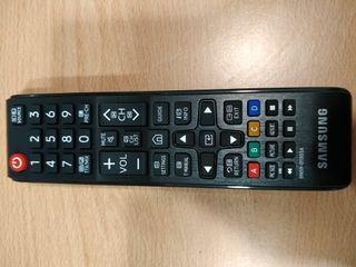 Mando de tv Samsung original