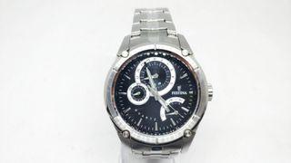 Reloj Festina F16669 B 84356