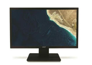 """Monitor Acer 24"""""""