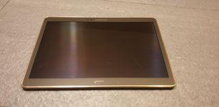 "Samsung Galaxy Tab SM-T805, 10,5"" LTE + WI-FI"