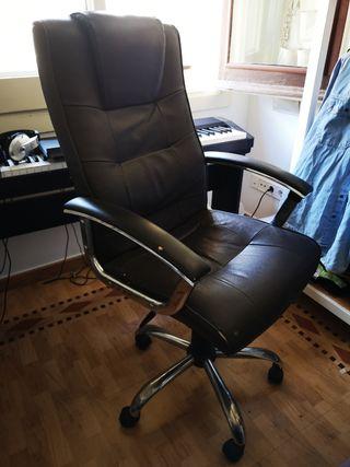 Silla oficina o escritorio