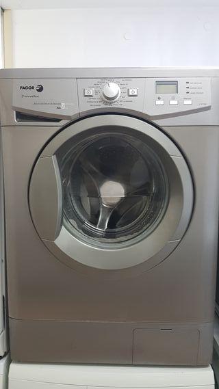 lavadora FAGOR 7 KG A+A