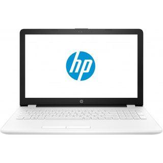 Portátil HP 15-BW066NS - procesador A9-9420 RAM 8G