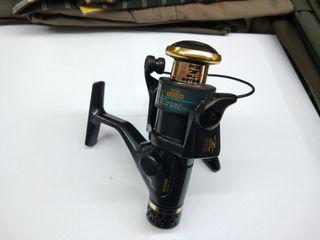 Carrete de Pesca Ryobi Techno ZR 1000H