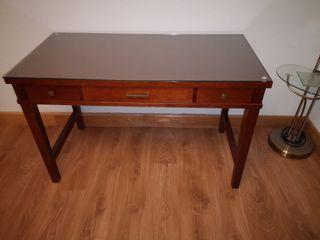 muebles :mesa de escritorio