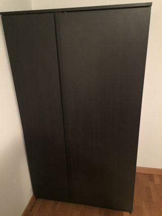 Armario ropero dormitorio