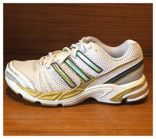 Zapatillas running adidas formotion