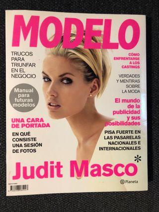 Judit Mascó