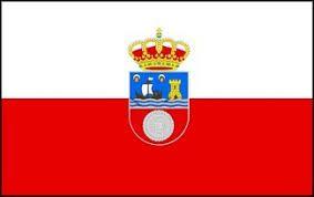 Envios Portes Mudanzas Madrid - Cantabria