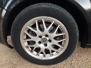 ruedas bbs