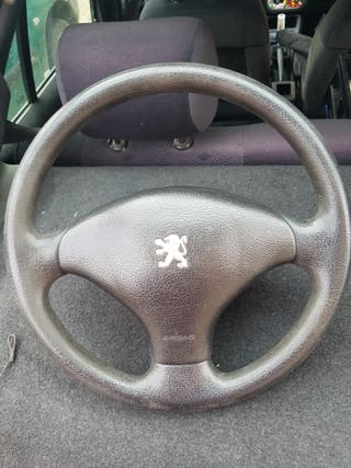 Volante Peugeot 306 2001