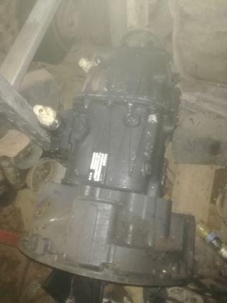 Nissan atleon 80.19 185cv