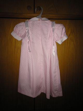 vestidos se venden por separado