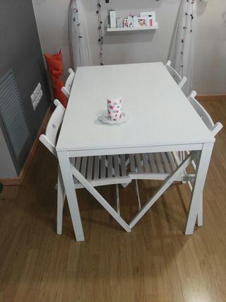 mesa escritorio,comedor,estudio