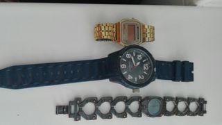 relojes OFERTA