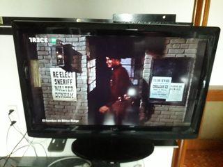 Television 32 pulgadas