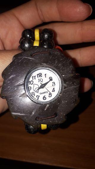 reloj coco
