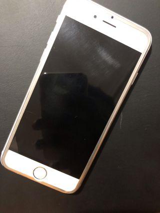 iPhone 6 16gigas