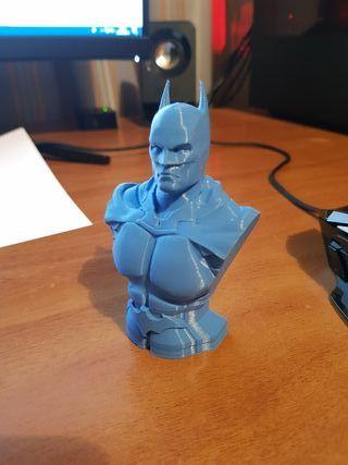 Impresiones 3D GRATIS