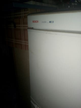 Técnico de electrodomésticos