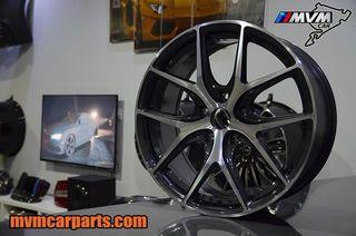 COD::I4342 Llantas Seat Leon FR Cupra 18\