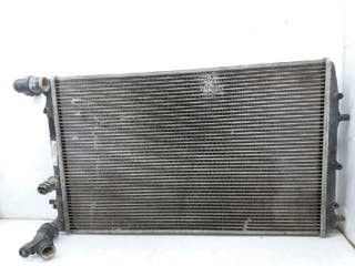 3689729 radiador seat ibiza sport