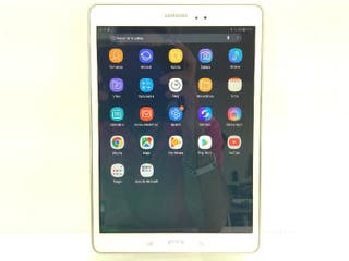 5543520 Tablet pc samsung galaxy tab a
