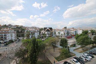 Piso en venta en Centro en Vélez-Málaga